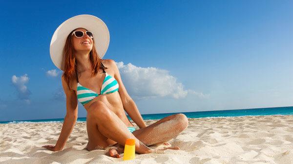 8 smarta tips som fixar sommarformen!