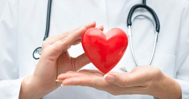 oregelbunden hjärtrytm farligt