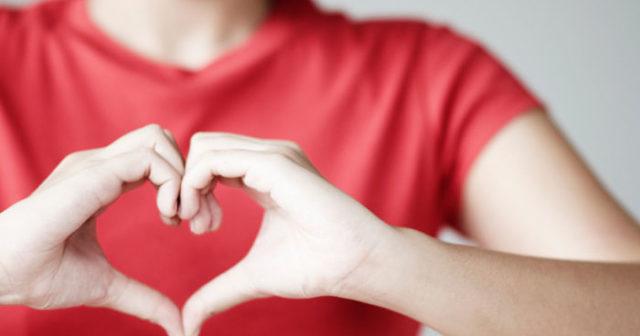 Ny forskning: Veckodagen då risken för hjärtinfarkt är som störst