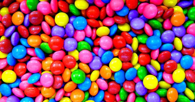 Bli av med sockersug