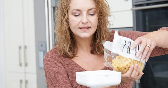 amning kalorier per dag