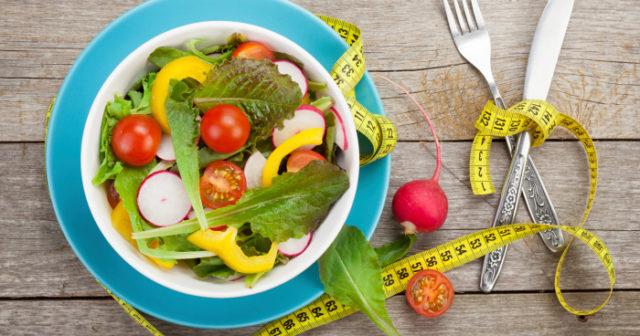 Forskare: Därför har vissa svårare att gå ner i vikt
