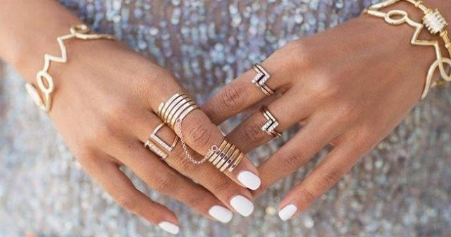 Så får du dina smycken att hålla längre – 8 användbara tips  828c3ace92d84