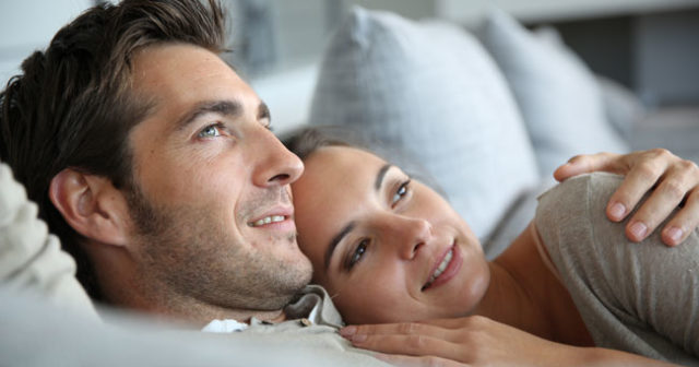 liv tränare dating relationer