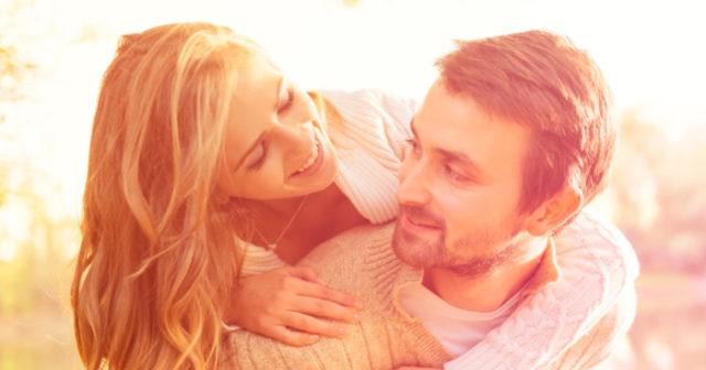 egenskaper hos friska dating relationer koppla in personliga