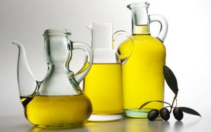 olivolja mättat fett