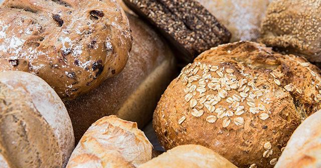 Stora brödbråket: Är vete dåligt för hälsan?