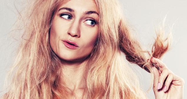 Frisörens bästa tips: så skyddar du håret i sommar