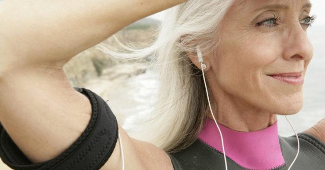9 fantastiska fördelar med att vara pensionär!