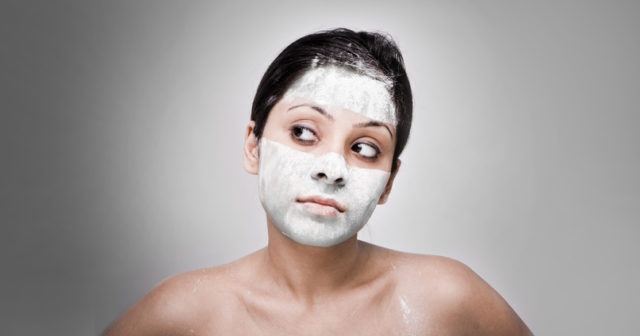 4 myter om din hud och hudvård – som du sannolikt gått på