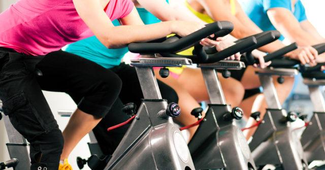 Så ska du träna för en snabbare hjärna