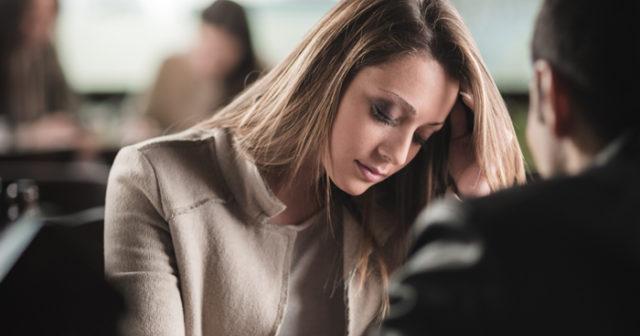 Forskning: Skilsmässor smittar – värre än du tror!