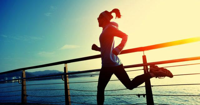 Enkla & effektiva knep: Så blir du snabbast i spåret