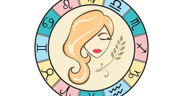 Nya Stjärntecken är Här Kolla Ditt Nya Horoskop Måbra
