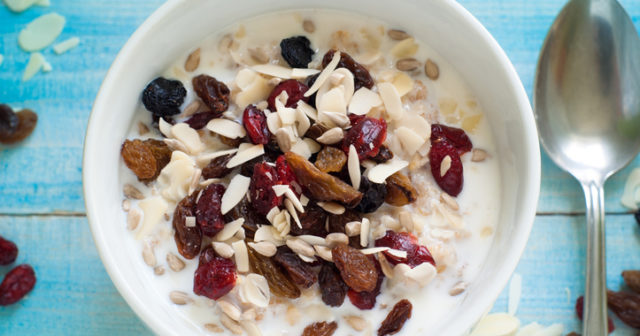 kost utan kolhydrater