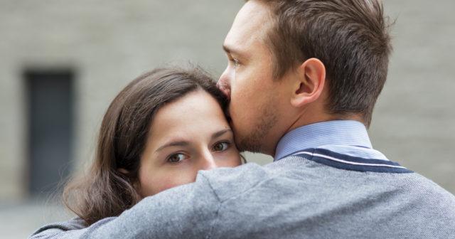 Dating någon som aldrig varit i en relation under 30 dating