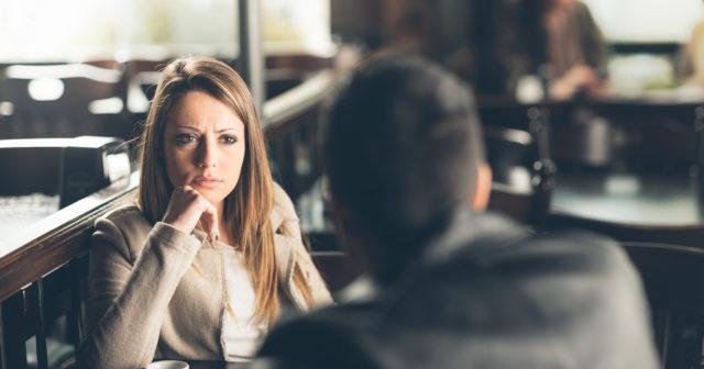 dejtingsajter och narcissister