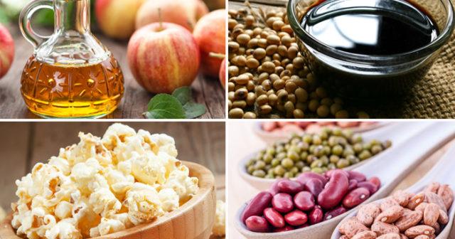 Hållbarhets tid för livsmedel