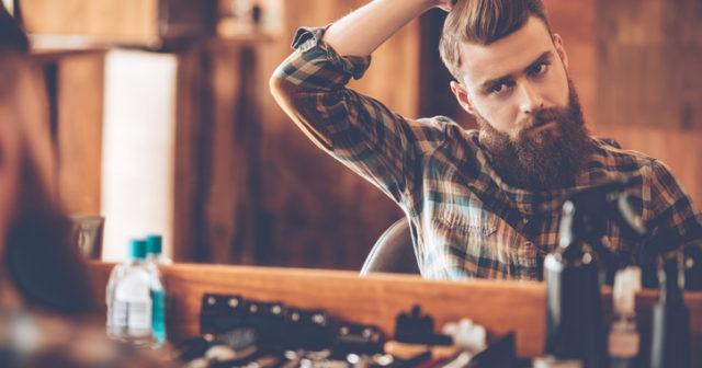 Artiklar om farorna med online dating