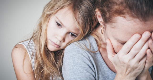 6 saker du INTE ska säga till någon som är ledsen
