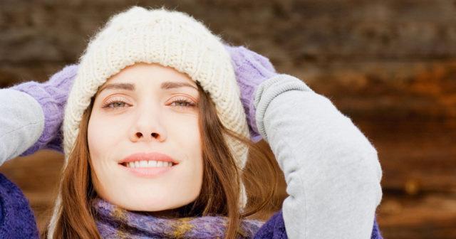 Lista: 10 enkla sätt att förlänga livet!