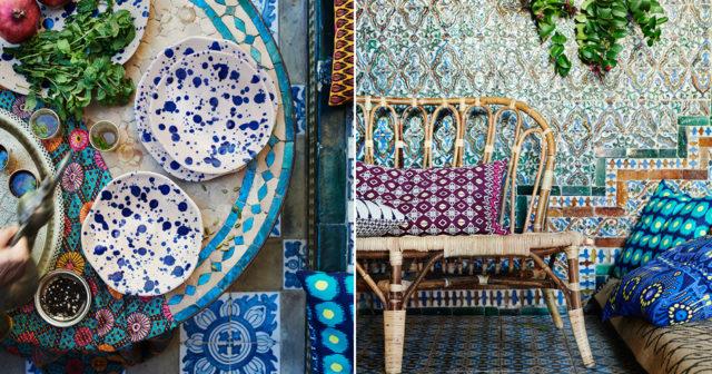 Snart släpps Ikeas limiterade kollektion Jassa – se bilderna här