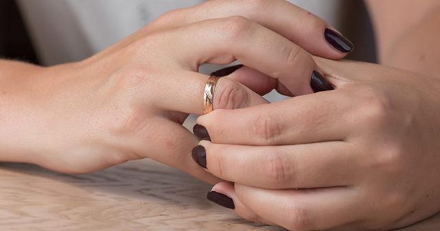Vill du skiljas? Här är en guide till hur du går tillväga – och vad du bör tänka på