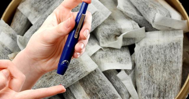 Snusare löper större risk att drabbas av diabetes