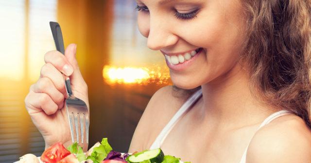 diet pro gå ner i vikt