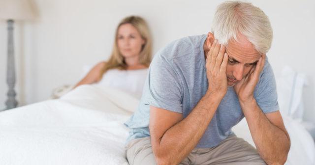 Hur berätta din mamma din ha sex