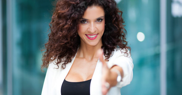 Dating efter skilsmässa rebound förhållande