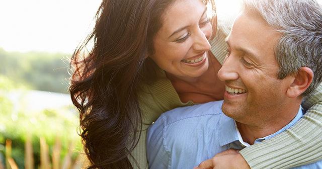 North Point gemenskap kyrka de nya reglerna för kärlek kön och dating