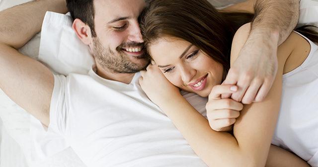 Dating Skanna CRL