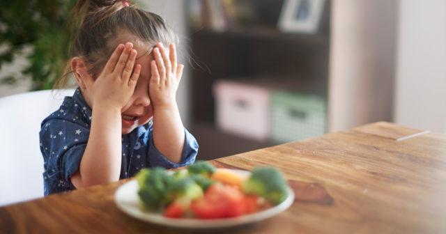 mår dåligt efter mat