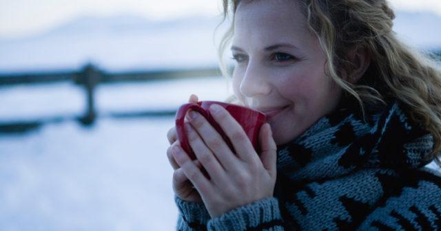 Hela listan maten som kan ge langre liv