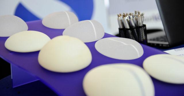 Visste du detta om plastikkirurgi?