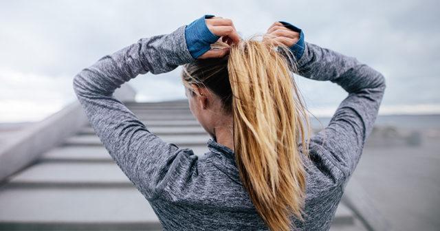 Dina hårsnoddar kan förstöra ditt hår – 5 missar att se upp för