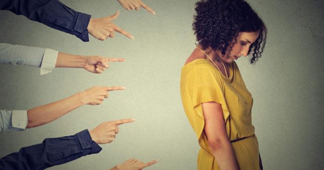 Experten: Därför uppstår mobbning på arbetsplatsen