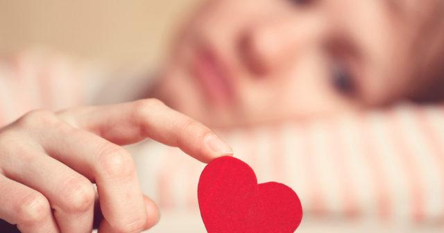 bästa dating webbplatser i USA