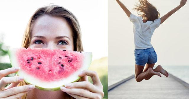 rasa i vikt diet