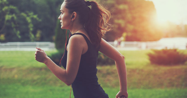 nackdelar med styrketräning
