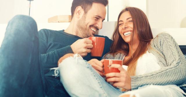 Dating psykologi frågor Gay matchmaking Atlanta