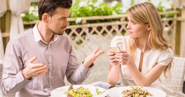 Florida statliga lagar om Dating en minderårig