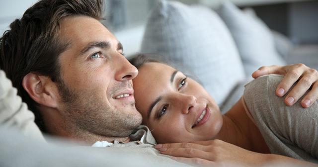 Studie visar: Vi är som lyckligast under dessa 7 tillfällen
