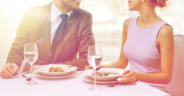 bra första dating tips