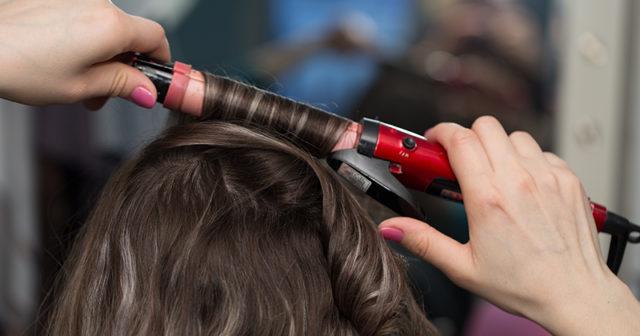 vad gör kreatin för håret