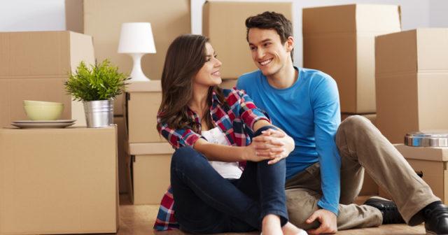 Välkommen till 40 dagar av dating