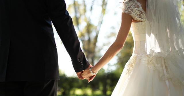 Bröllopskoordinatorn: 7 tips för att undvika onödig planeringsstress