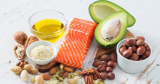 nyttiga kolhydrater lista