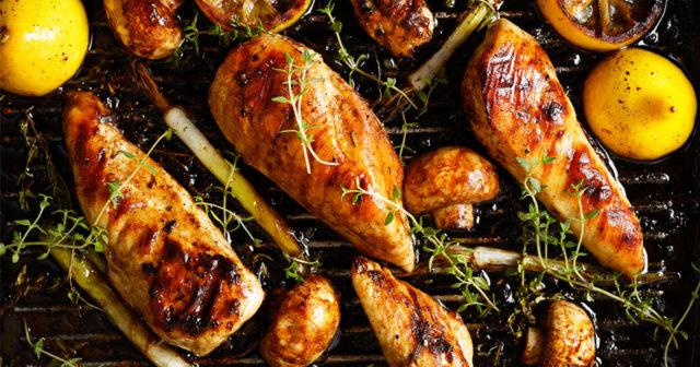 må bra recept kyckling